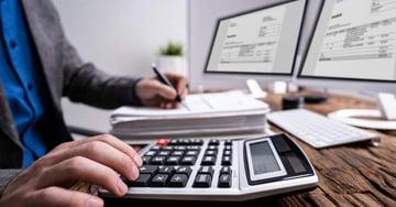 ¿Qué son las exenciones tributarias?