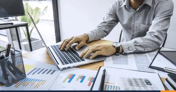 Lo que debes saber sobre la clasificación de activos
