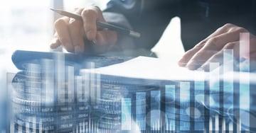 ¿Sabes cuáles son los gastos operativos?: conoce los 5 más comunes