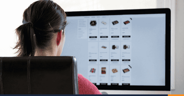 10 plataformas de venta online en Chile que debes conocer