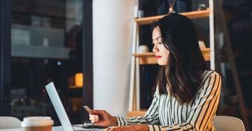 11 tipos de créditos para empresas