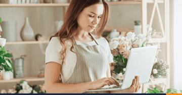4 beneficios de un software de gestión para pymes
