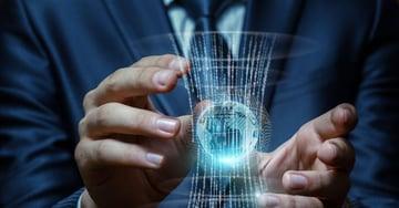 4 ejemplos de sistemas informáticos para empresas que optimizan procesos