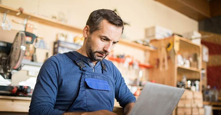 ¿Qué es y para qué sirve un certificado digital?