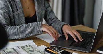 5 consejos prácticos para llevar el libro de remuneraciones en Chile