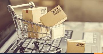 5 estrategias para incrementar ventas por internet