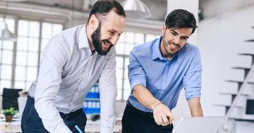 5 herramientas tecnológicas para ventas que debes conocer