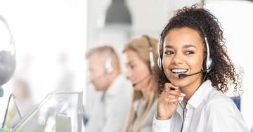 ¿Por qué necesitas un sistema de facturación electrónica con soporte gratuito?