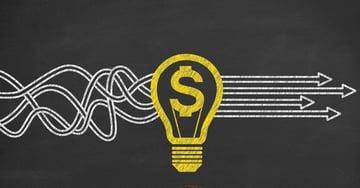 6 fuentes de financiamiento en Chile que te conviene conocer