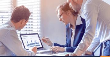 6 principales ventajas de un software de contabilidad para contadores