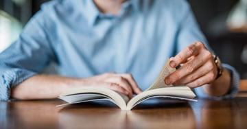 7 libros de finanzas empresariales ideales para líderes corporativos
