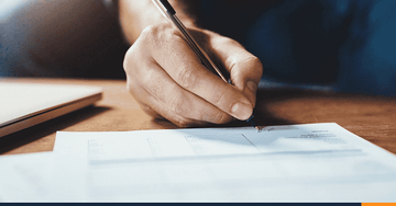 9 tipos de inventario con los que debes familiarizarte