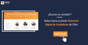 Directorio Digital de Contadores