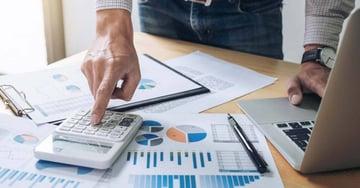 ¡Aprende todo sobre la Contabilidad Financiera en