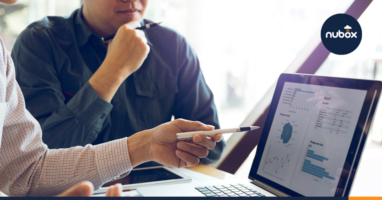 Asesor contable: 3 ideas para que tus clientes se preparen para reabrir