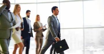 Asesoría contable: 8 claves para hacerla crecer