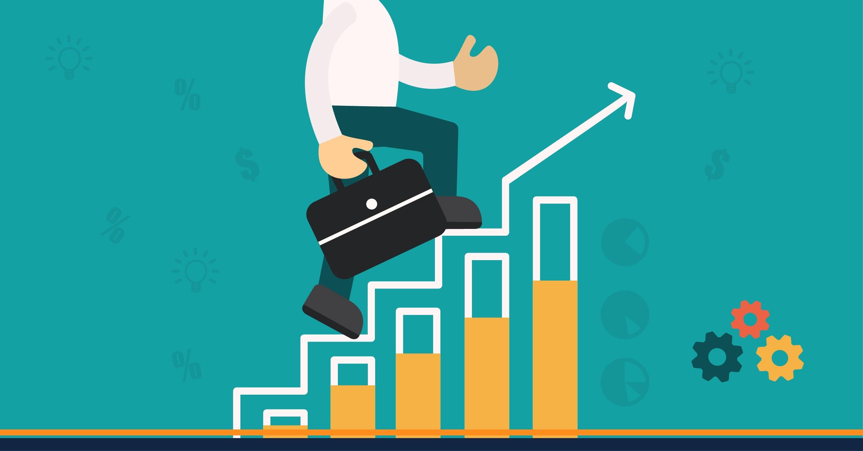 Entendiendo que la gestión de los recursos es fundamental en todo negocio, los siguientes consejos te ayudarán a mejorar el flujo de efectivo paso a paso.