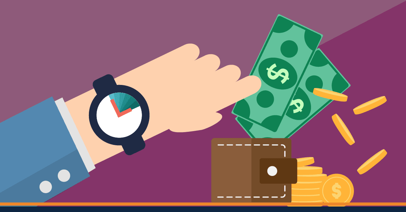 ¿Cómo calcular horas extras según el tipo de contratación?