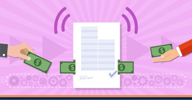 ¿Cuándo decirle adiós a un cliente en contabilidad?