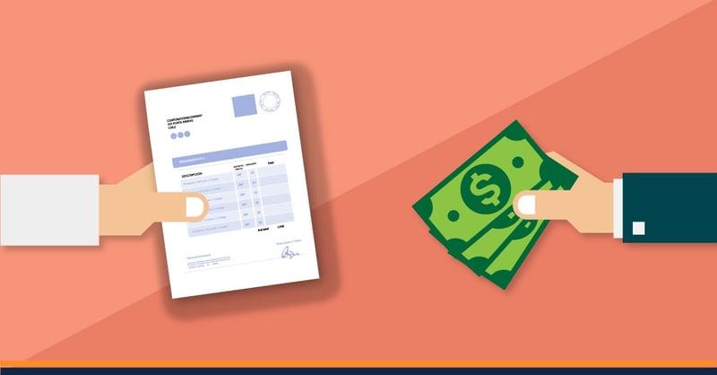 ¿Qué es el factoring o cesión de facturas?