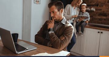 Operación Renta para Pymes: ¿Qué deben saber los dueños de negocio?