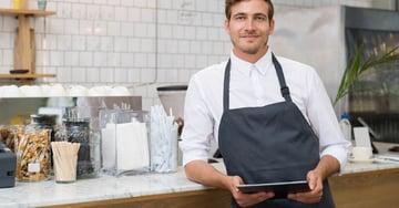 Cómo elegir un sistema de facturación electrónica para tu negocio