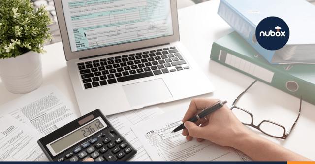 Cómo calcular el IVA de manera fácil y sin contratiempos