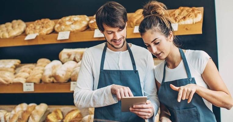 ¿Cómo Nubox te ayuda con los pagos y recaudaciones?