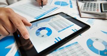 ¿Cómo reducir los gastos operativos de una empresa?