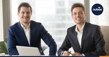 Cómo un asesor contable y tributario puede ayudar a una empresa