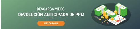 CTA_Devolucion_PPM