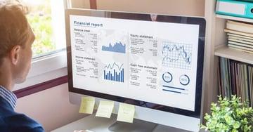 Centralización contable: Los beneficios de hacerla automatizada
