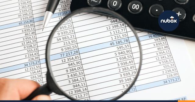 Operación Renta 2020: ¡absolutamente todo lo que necesitas saber!