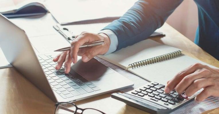 Consejos para hacer un cierre contable de forma exitosa