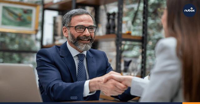 Estudio contable: 8 consejos para generar confianza con tus clientes