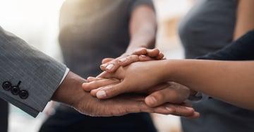 Contrato colectivo de trabajo: Una guía sobre este tipo de convenios