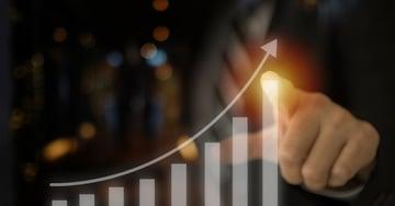 Crecimiento de una empresa: ¡Ventajas y desventajas que debes saber!