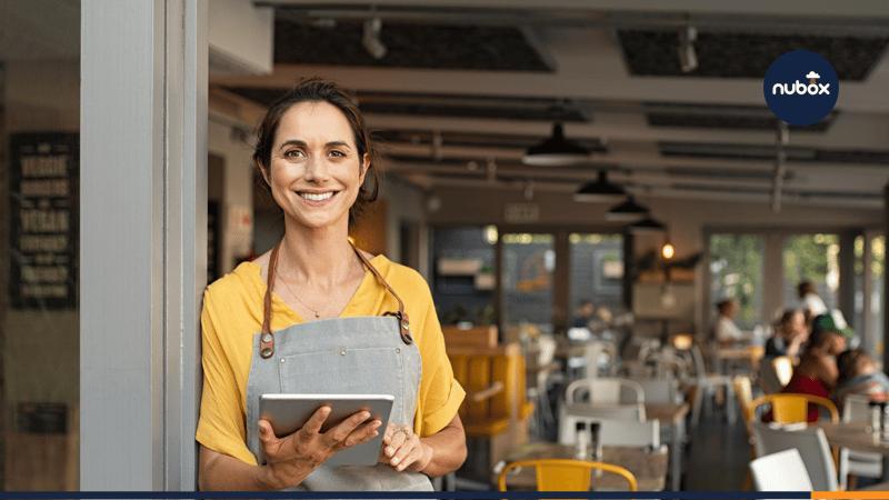 Descubre cuáles son las medidas tributarias de apoyo a las PYMES