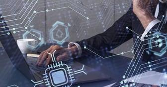 Digitalización empresarial ¿Cómo lograrla de forma ordenada
