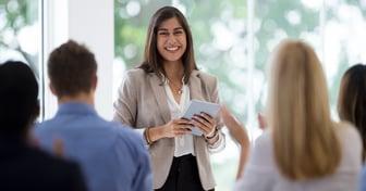 Dirigir y administrar un negocio: 7 desafíos que deberás superar
