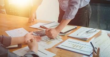 El factoring y otras fuentes de financiamiento rápido