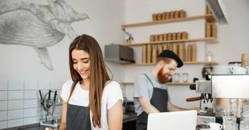9 Beneficios de integrar facturación y contabilidad