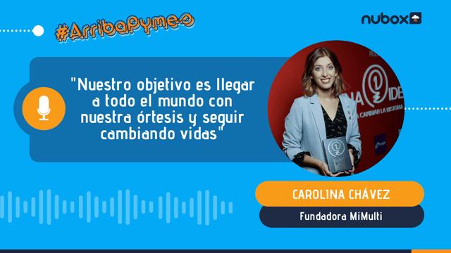 [Podcast #1] Pablo García Moreno: Crear negocios flexibles nos ayudará a adaptarlos en tiempos de crisis