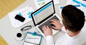 Estados financieros consolidados: ¿Qué es, cuáles son y cómo hacerlo?