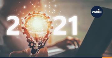 Estos son los desafíos para contadores en 2021