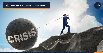 Impacto COVID-19: PYMES experimentaron una caída en sus ventas