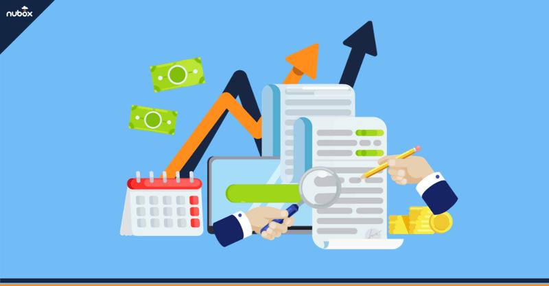Presupuesto 2020: ¿qué son las exenciones tributarias?