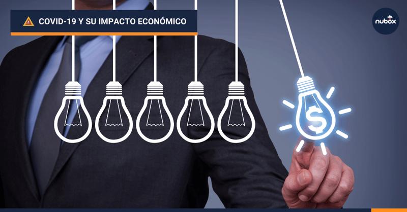 Líneas de crédito COVID-19: Las claves del financiamiento vía FOGAPE
