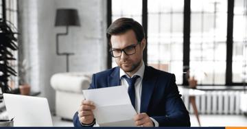 ¿Por qué un contador es tan importante para las empresas?