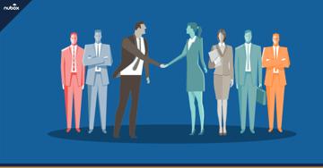 Liderazgo empresarial: ¿cómo dirigir una empresa?